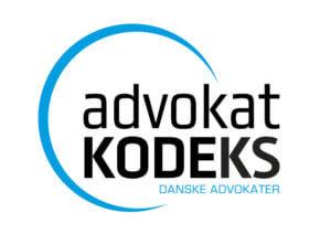 Advokatfirmaet Allan B. Møller & Asger Toft har tiltråd advokatKODEKS