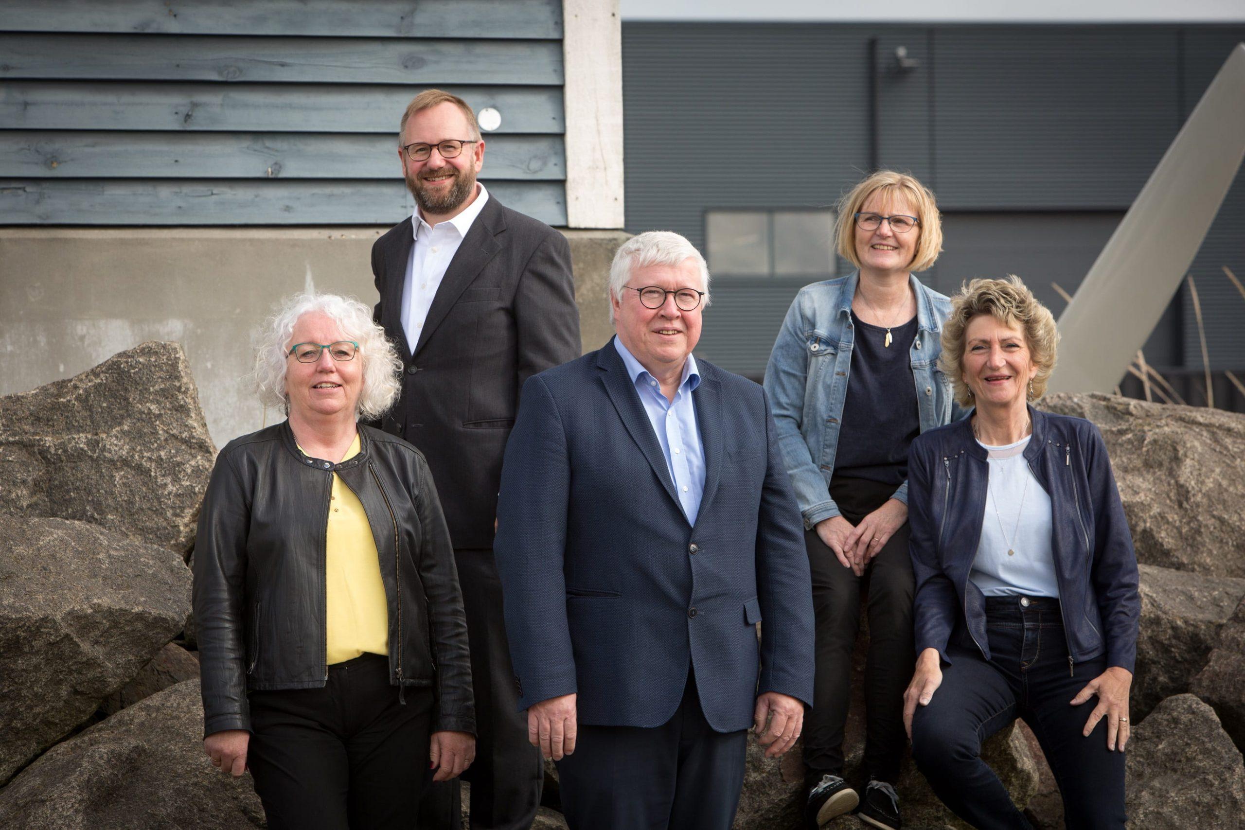 Advokatfirmaet Allan B. Møller & Asger Toft gennemfører og rådfører ved tvangsauktioner